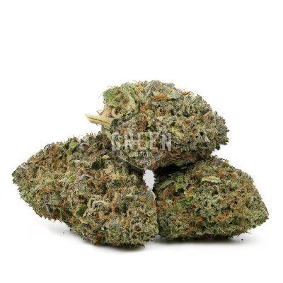 Blue Gelato 41 Buy Weed Online Green Society